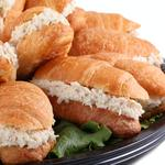 Chicken Salad Chick to open south Charlotte location, targets more restaurants here