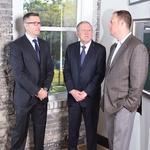 EWI brings on Sam <strong>Ellison</strong> after 40 years with The Beck Group
