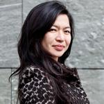 Kathrina Q. Miranda of MiMA's  | Women of Influence 2014