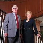 Fowler White, Pittsburgh firm complete merger