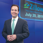 The PBJ Interview: Meet Zillow's own 'real estate nut'