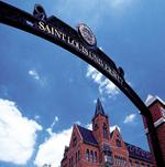 SLU offers staff early retirement incentive