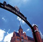 Emerson gift expands ethics programs at SLU business school