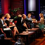 'Shark Tank' casting team to visit UM