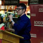 Ira Glass gains full control of 'This American Life'