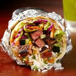 Currito opening new Florence location soon