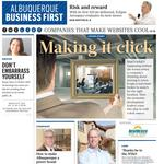 In this week's edition: Making it click