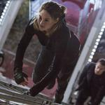 Box-office preview: Moviegoers to choose 'Divergent' over 'Muppets'