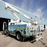DUECO expands sales territory