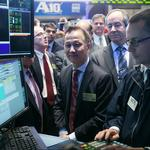 A10 Networks hits high end of IPO target, raises $187.5M