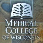 Medical College of Wisconsin pays $840,000 to settle federal case