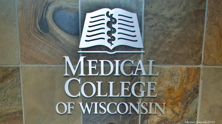 Medical College of Wisconsin, Marquette collaborate on