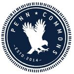 Penn Commons, from Passion Food Hospitality, to open in Penn Quarter