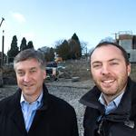Seattle real estate developer goes all in on First Hill