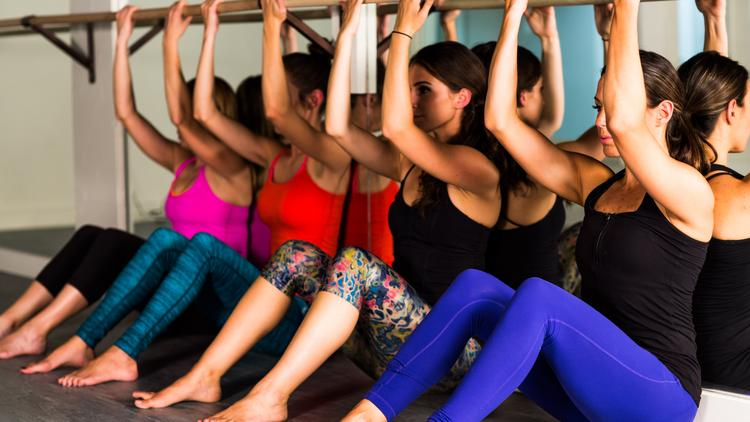 """D.C. fitness club owners are mounting call-in and social media campaigns against what's been dubbed the """"yoga tax"""" or the """"gym tax"""" approved by the council on Wednesday."""