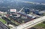 Deal of the Week: Exxon sells chemical HQ for $1B mixed-use sustainable project in Energy Corridor