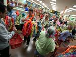Trader Joe's in Dr. Phillips may open by year's end