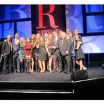 Olson Engage wins PR Agency of the Year