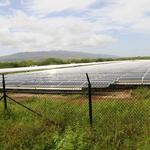 Bills to watch: Top Hawaii energy issues in 2015