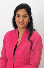 Women of Influence: <strong>Renu</strong> <strong>Bhatia</strong>, Marvell Semiconductor
