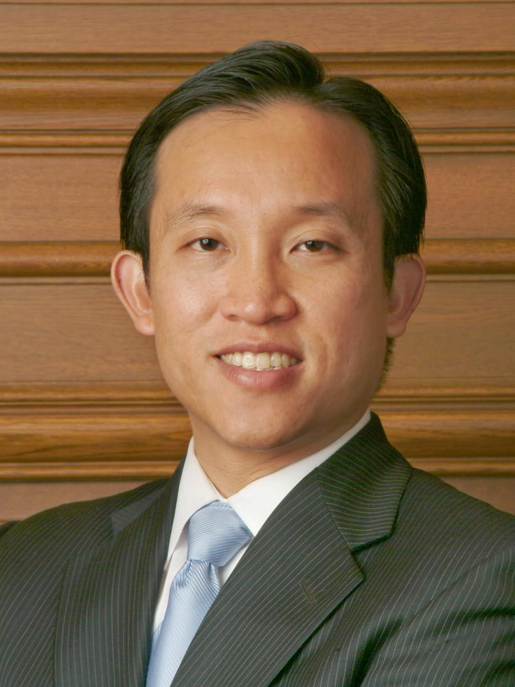 San Francisco Supervisor David Chiu (pictured) and Mayor Ed Lee want the city to improve coordination of workforce development programs.