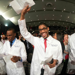 Match Day makes hospitals just as nervous as med students amid changing landscape