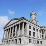State Democrats propose bills to revive Insure Tennessee
