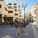 The San Jose downtown that may be, from the new urbanists at SPUR