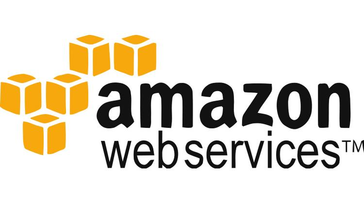 The NASDAQ stock exchange is reportedly rethinking its deal with Amazon Web Services and FinQloud.
