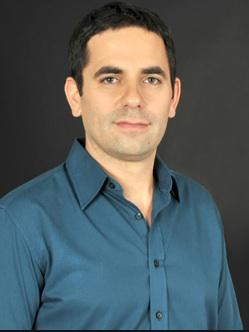 Cyvera, co-founded by Netanel Davidi, has agreed to be acquired by Palo Alto Networks.