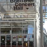 Boettcher Concert Hall moves toward long-delayed fixes