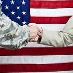 VA policy change expands access for 850 area veterans