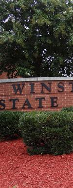 WSSU joins collaborative for research focusing on women of color