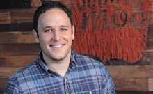 Scoutmob co-founder Michael Tavani steps back as his startup pivots.
