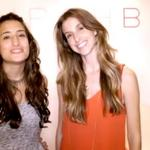 Birchbox to seek new subscribers with TV ad campaign