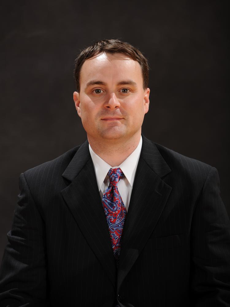 UD's Archie Miller named among top 10 coaches under 40 ...