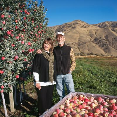 Tieton Cider Works rides the wave of fast-rising market - Puget Sound Business Journal