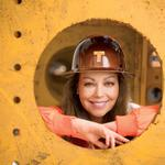 Departing Transbay Center exec leaving with major perks
