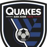 San Jose Earthquakes to begin accepting bitcoin as payment at stadium