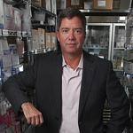 One of Cincinnati's fastest-growing firms to be acquired in $315M deal