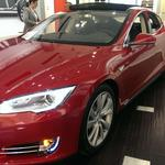 Bill battle brewing in Columbus could affect local Tesla store (Video)