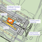 <strong>Graves</strong> picked to develop hotel at MSP Airport