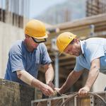 Texas reduces construction injury rates by nearly 50 percent in the last decade