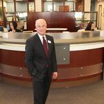 How a community bank tackles Dodd-Frank's 19,000 pages