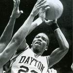 UD Flyer legend Roosevelt Chapman: Current team brings back memories