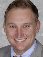 Cincinnati's domestic partnership registry will be up and running by the end of June, according to Councilman Chris Seelbach, who has championed the idea.