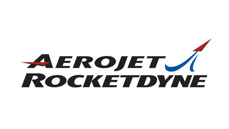 Aerojet Rocketdyne and Ball Aerospace & Technologies Corp. have completed a study on developing an upper-stage rocket system for NASA deep-space projects.