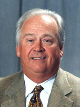 Dr. James Andrews, of Andrews Sports Medicine & Orthopaedic Center.