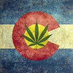 Legal pot in Colorado draws questions at conservative summit