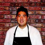 Three Hawaii chefs up for Food & Wine's top new chef award
